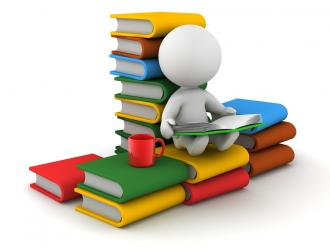 /Files/images/tskavo_pereglyanuti/bigstock-D-Man-sitting-and-Reading-wit-54630734.jpg